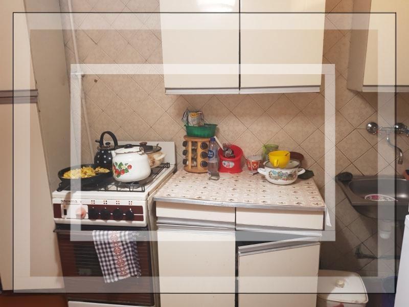 Купить 2-комнатная квартира, Харьков, Холодная Гора, Дудинской (Нариманова)