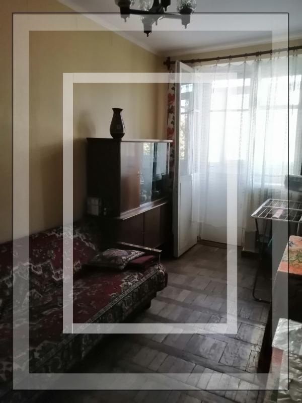 Купить 2-комнатная квартира, Харьков, Центр, Мироносицкая