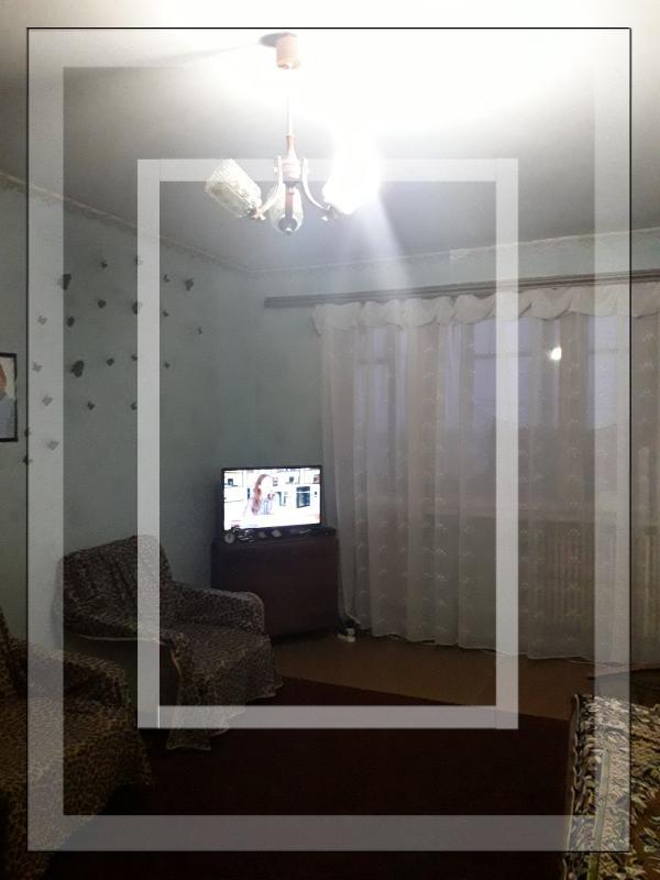 Купить 2-комнатная квартира, Харьков, Масельского метро, Масельского