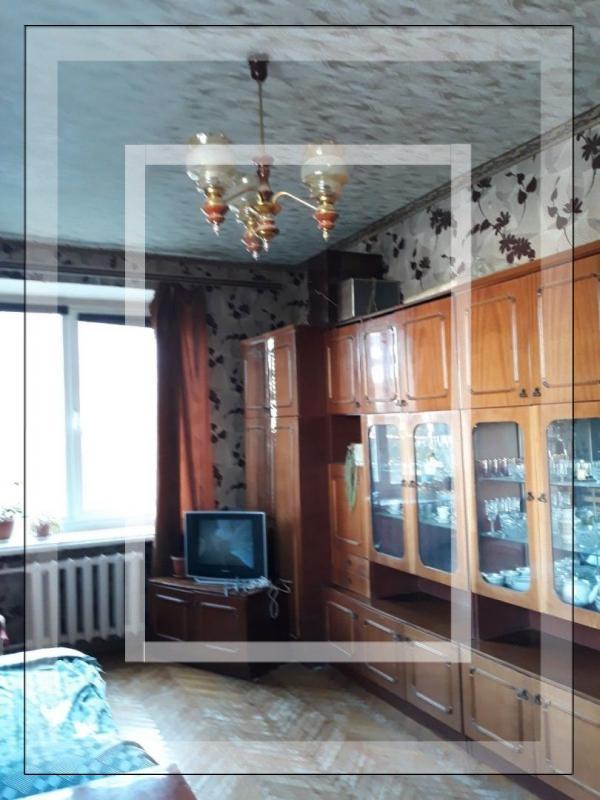 Купить 2-комнатная квартира, Харьков, Центр, Крымская