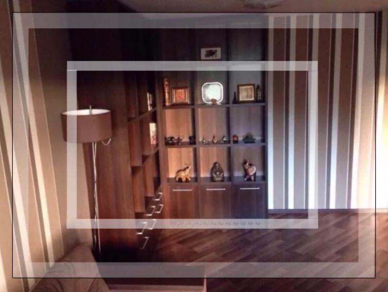 Купить 2-комнатная квартира, Харьков, Павловка, Лопанская ул.