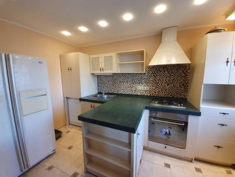 Купить 3-комнатная квартира, Харьков, Павлово Поле, Академика Ляпунова