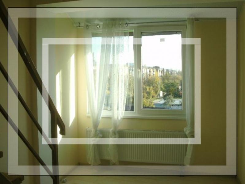 Купить 1-комнатная гостинка, Харьков, ОДЕССКАЯ, Одесская