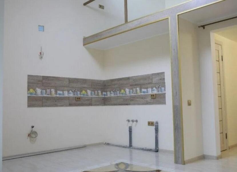 Квартира, 1-комн., Харьков, Одесская, Одесская