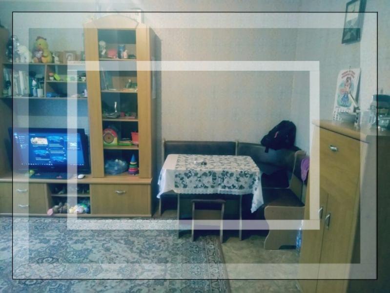 Комната, Харьков, Одесская, Морозова