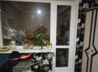 3-комнатная квартира, Харьков, Салтовка, Гвардейцев Широнинцев