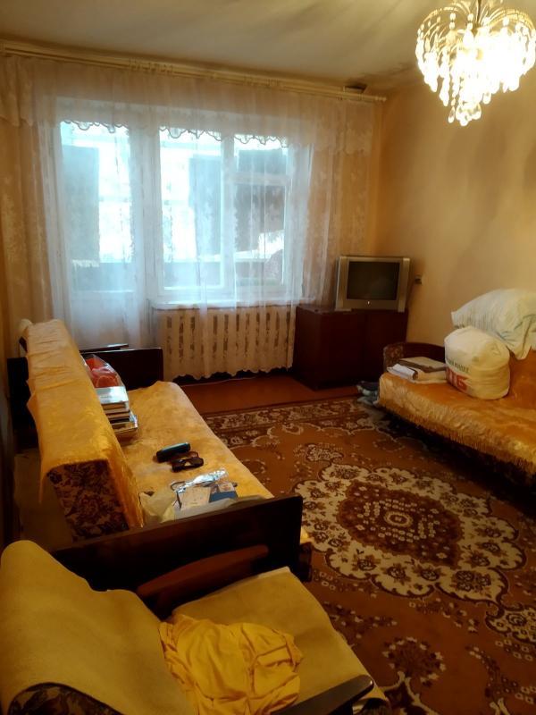 Купить 2-комнатная квартира, Клугино-Башкировка, Горшиного, Харьковская область