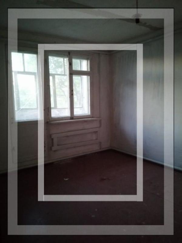 Квартира, 4-комн., Зачепиловка, Зачепиловский район, Харьковская (Ленина, Советская, Артема)