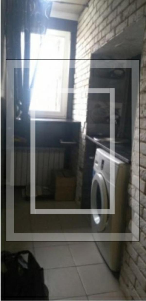 Купить 1-комнатная гостинка, Харьков, Центр, Сумская