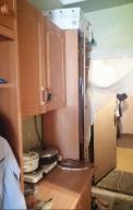 1-комнатная гостинка, Харьков, Гагарина метро, Героев Небесной Сотни пл. (Руднева пл.)