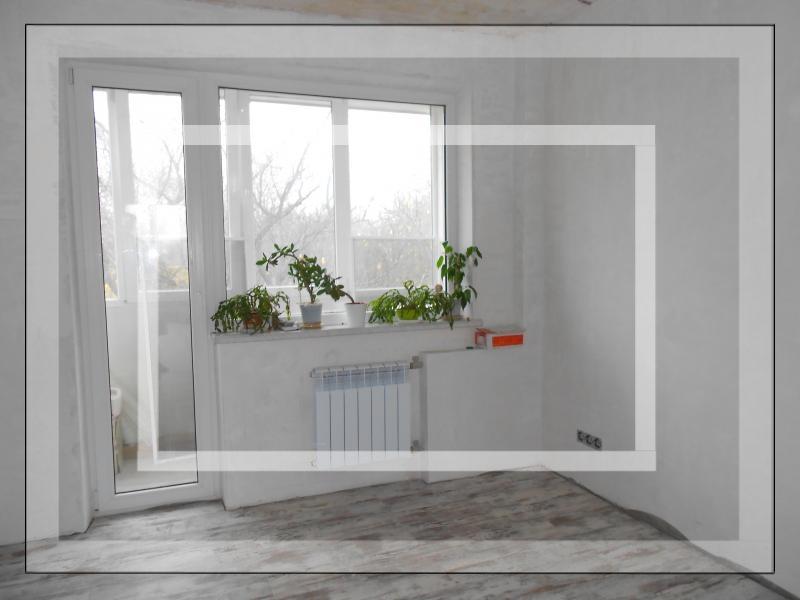 Купить 4-комнатная квартира, Харьков, Салтовка, Бучмы (Командарма Уборевича)