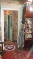 3-комнатная квартира, Покотиловка, Железнодорожная (50 лет ВЛКСМ. Фрунзе), Харьковская область