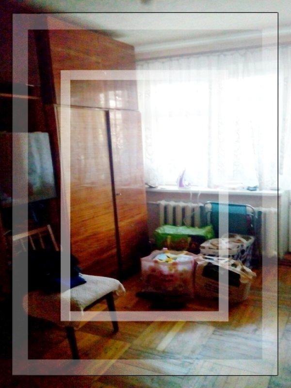 Купить 2-комнатная квартира, Харьков, Салтовка, Салтовское шоссе