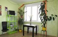 3-комнатная квартира, Харьков, Северная Салтовка, Натальи Ужвий