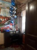 2-комнатная квартира, Харьков, НАГОРНЫЙ, Классический пер.