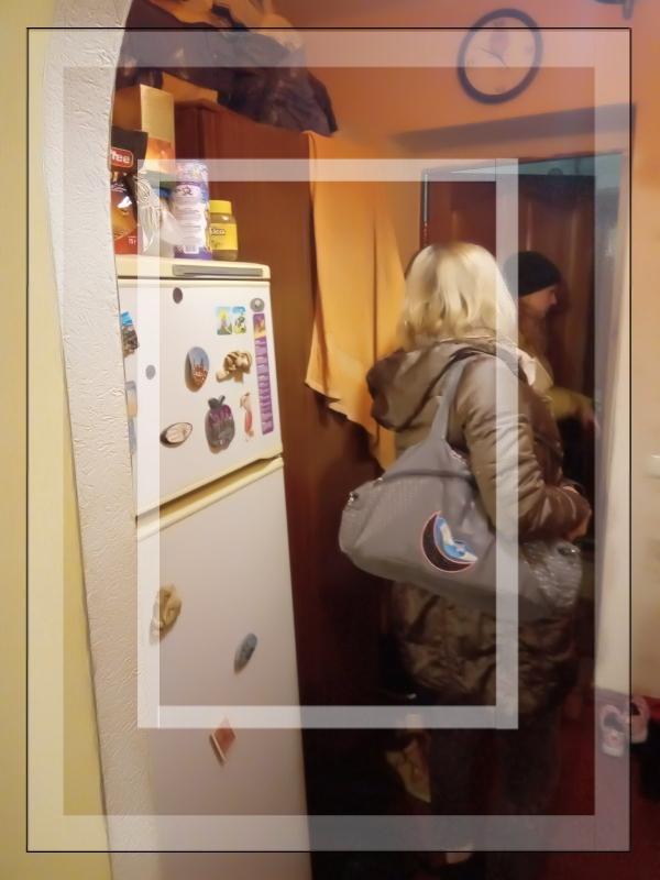 Купить 1-комнатная гостинка, Харьков, Новые Дома, Коммунальный пр-д