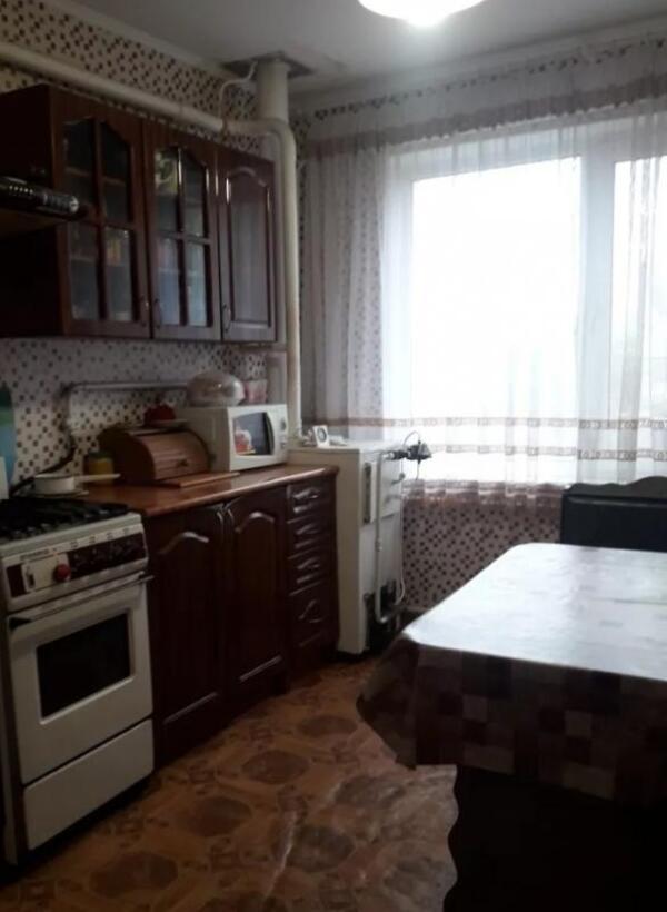 Купить 4-комнатная квартира, Слатино, Харьковская область