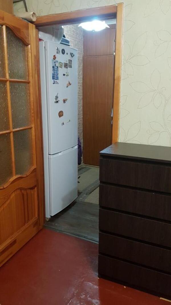 Купить 1-комнатная квартира, Покотиловка, Интернациональная, Харьковская область