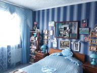 2-комнатная квартира, Чугуев, Харьковская, Харьковская область