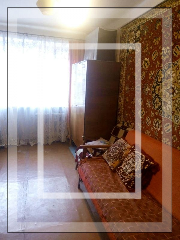 Купить 3-комнатная квартира, Харьков, Кулиничи, Юбилейная