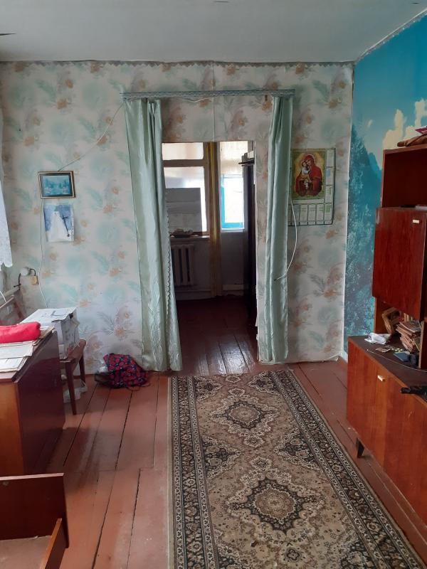 Купить 1-комнатная квартира, Люботин, Курортная, Харьковская область