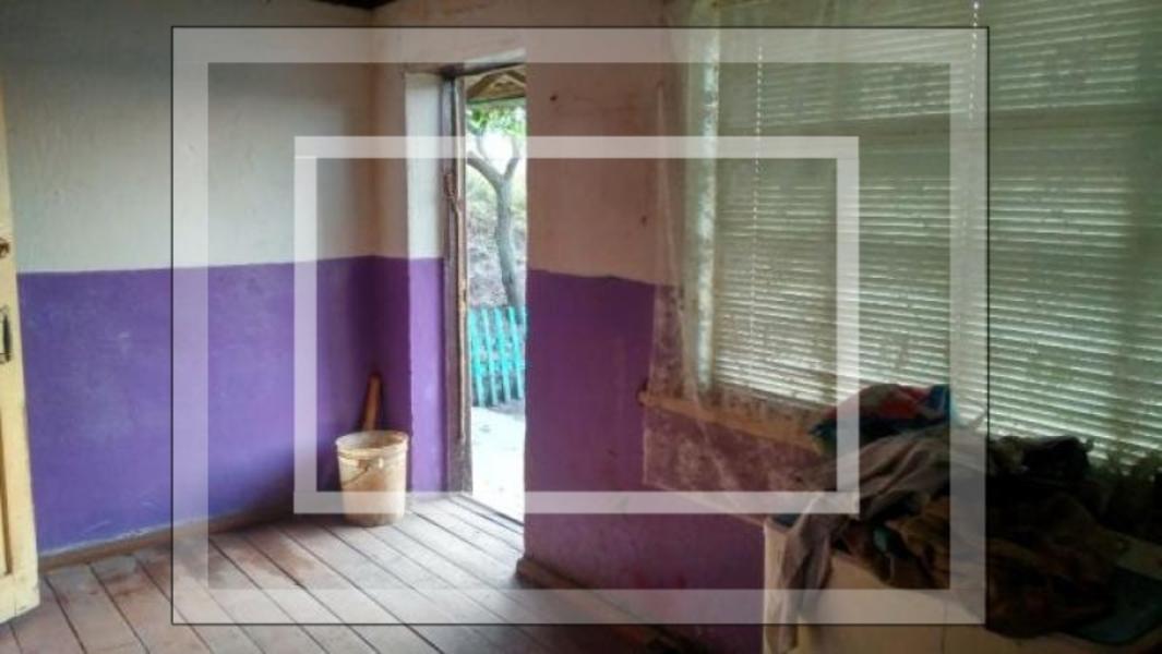 Купить 1-комнатная квартира, Змиев, Привокзальная, Харьковская область