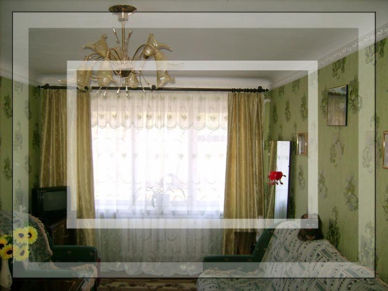 Купить 2-комнатная квартира, Перелестное, Харьковская область