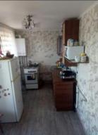 3-комнатная квартира, Безлюдовка, Победы ул. (Красноармейская), Харьковская область