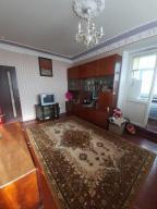 2-комнатная квартира, Харьков, Салтовка, Амосова (Корчагинцев)