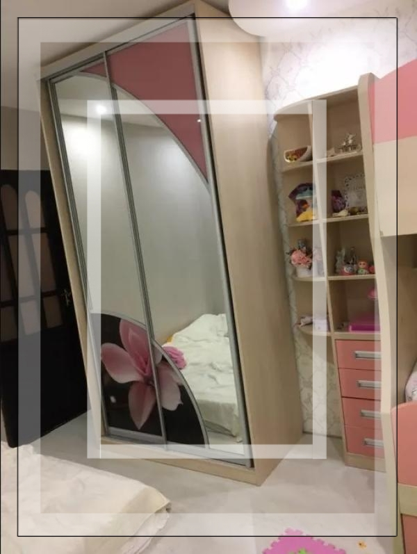 Купить 3-комнатная квартира, Харьков, Холодная Гора, Чередниченковский пер.