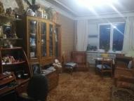 4-комнатная квартира, Харьков, Залютино, Славы пр.