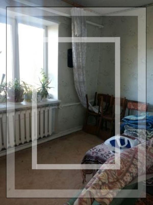 Купить 3-комнатная квартира, Валки, Пушкина, Харьковская область