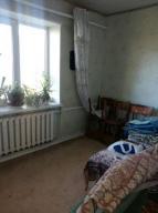 3-комнатная квартира, Валки, Пушкина, Харьковская область