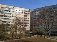 4-комнатная квартира, Харьков, Алексеевка, Ахсарова