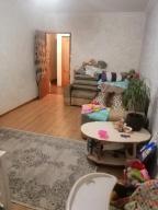 2-комнатная квартира, Харьков, ФИЛИППОВКА