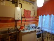 2-комнатная квартира, Харьков, Бавария, Дзюбы пр.
