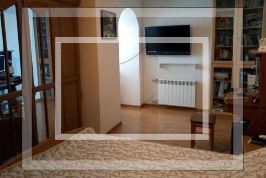 Купить 3-комнатная квартира, Харьков, Новые Дома, Харьковских Дивизий