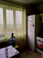 2-комнатная квартира, Харьков, Рогань жилмассив, Грицевца