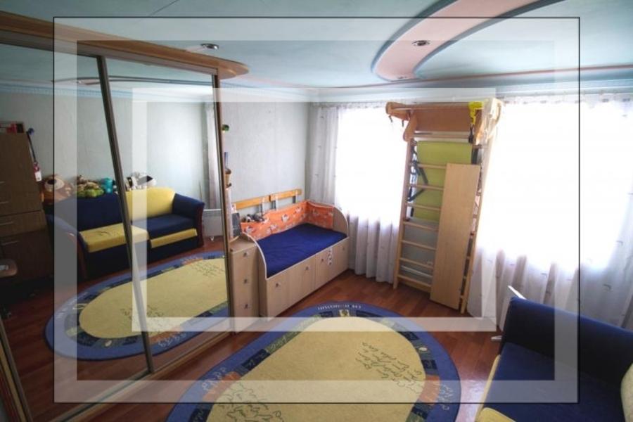 Купить 2-комнатная квартира, Харьков, Лысая Гора, Нижнегиевская