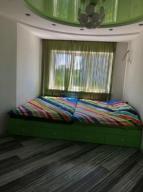 3-комнатная квартира, Харьков, Спортивная метро, Тарасовская