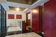 2-комнатная квартира, Харьков, Центр, Квитки — Основьяненко