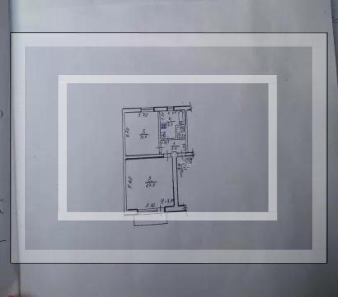 Купить 2-комнатная квартира, Харьков, НАГОРНЫЙ, Чайковская
