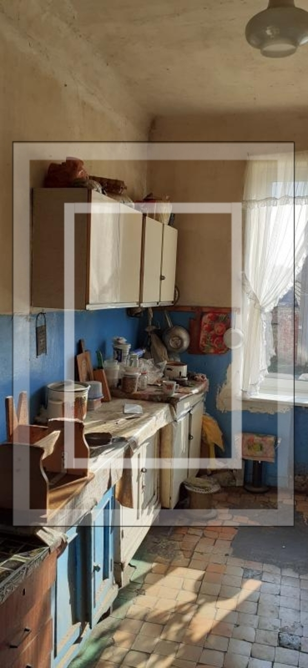 Купить 1-комнатная гостинка, Харьков, Бавария, Китаенко