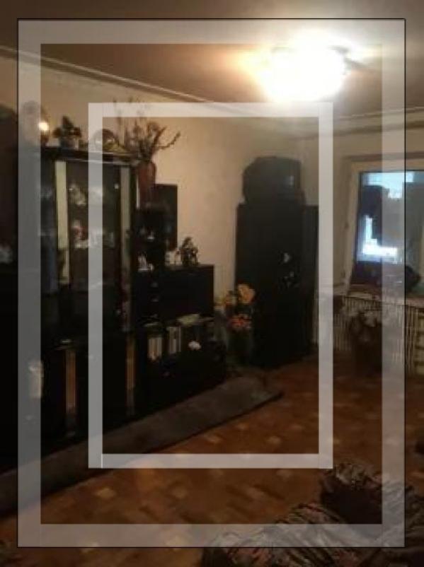 Купить 2-комнатная квартира, Харьков, СОРТИРОВКА, Большая Панасовская (Котлова)