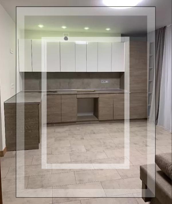 Купить 2-комнатная квартира, Харьков, Центральный рынок метро, Рогатинский пр-зд
