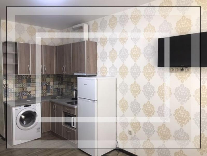 Купить 1-комнатная гостинка, Харьков, Салтовка, Драгоманова (Раковского)