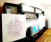 4-комнатная квартира, Харьков, Салтовка, Амосова (Корчагинцев)