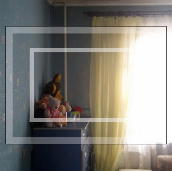 Купить 2-комнатная квартира, Харьков, НОВОСЁЛОВКА, Баварская