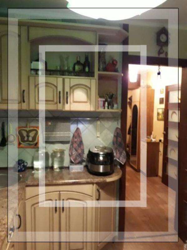 Купить 1-комнатная квартира, Харьков, Спортивная метро, Гагарина проспект