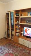 2-комнатная квартира, Харьков, Защитников Украины метро, Сергеевская